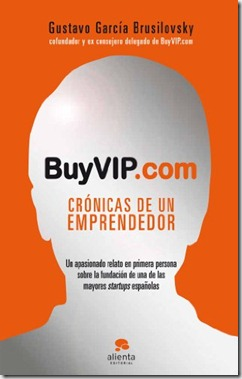 buyvip